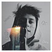 Música No Calla by The Chess Collective