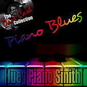 Piano Blues - [The Dave Cash Collection] by Huey