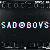 Sad Boys by Kirin