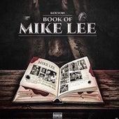 Book of Mike Lee de Kolyon