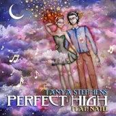 Perfect High de Tanya Stephens