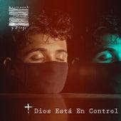 Dios Está en Control di Mariannah y Diego