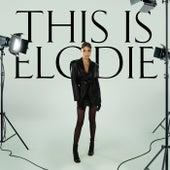 This Is Elodie de Elodie