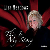 This Is My Story by Lynn Beckman