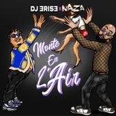 Monte en l'air von DJ Erise