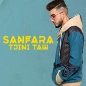 Tjini Taw de Sanfara