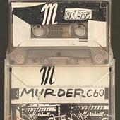 Murder C60 de Blue Murder