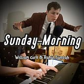 Sunday Morning by Rahul Suntah