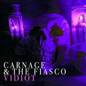 Vidiot von Carnage