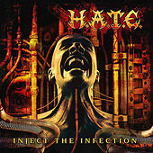 Inject the Infection by Ha.Te.