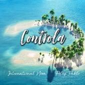 Controla by International Nova