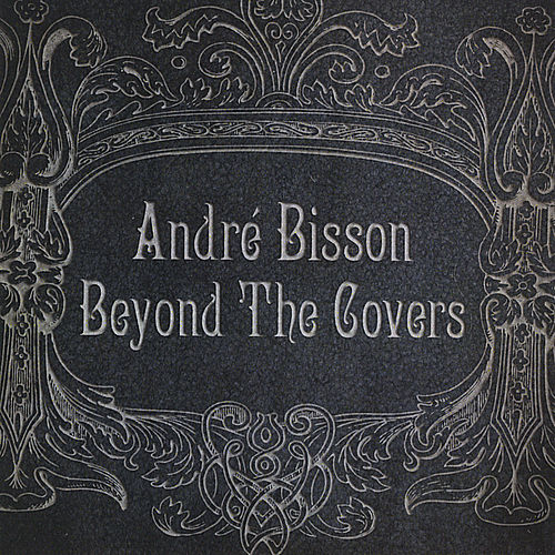Beyond the Covers by Andre Bisson