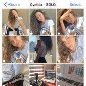 Solo by Cynthia