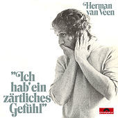 Ich hab' ein zärtliches Gefühl von Herman Van Veen