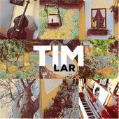 Lar von Tim