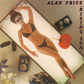 Rising Sun von Alan Price