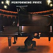 Performing Price von Alan Price