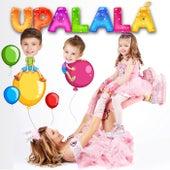 Upalalá (Single) de Panam y Circo