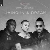 Living In A Dream van Inner City