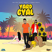 Yard Gyal by Compass