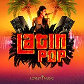 Latin Pop by Lovely Music Library