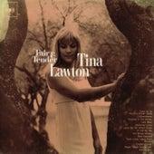 Fair and Tender de Tina Lawton