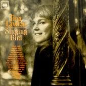 Singing Bird de Tina Lawton