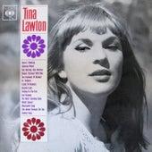 Tina Lawton de Tina Lawton