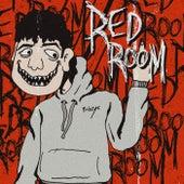 Red Room de Bubzyz