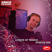 ASOT 956 - A State Of Trance Episode 956 by Armin Van Buuren