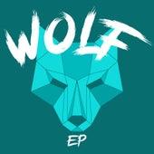 Wolf - EP van Wolf