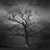 Sorgmorgen by Diaspora