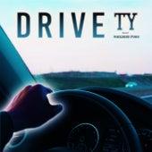 DRIVE von TY