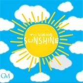 Sunshine de Vizion