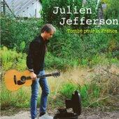 Tombé pour la France de Julien Jefferson
