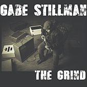 The Grind de Gabe Stillman