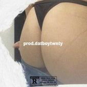Big Booty de Thebbycruz