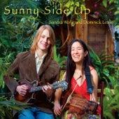 Sunny Side Up von Sandra Wong