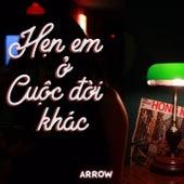 Hẹn Em Ở Cuộc Đời Khác de Arrow