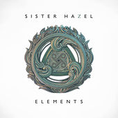 Elements by Sister Hazel