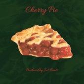 Cherry Pie de Sabotawj