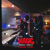 Magic (Star.One Remix) von Ill Blu