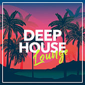 Deep House Lounge de Deep House Lounge