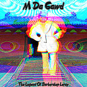 The Legend of Barbershop Leroy by M Da Gawd