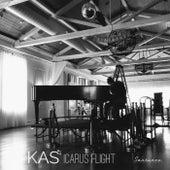 Icarus Flight de Kas
