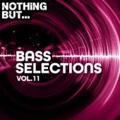 Nothing But... Bass Selections, Vol. 11 de Various Artists