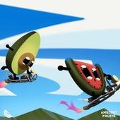 Clair De Lune de Ludvig Hall