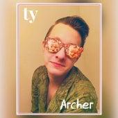 Archer von TY