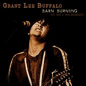 Barn Burning de Grant Lee Buffalo