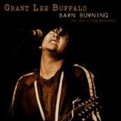 Barn Burning by Grant Lee Buffalo